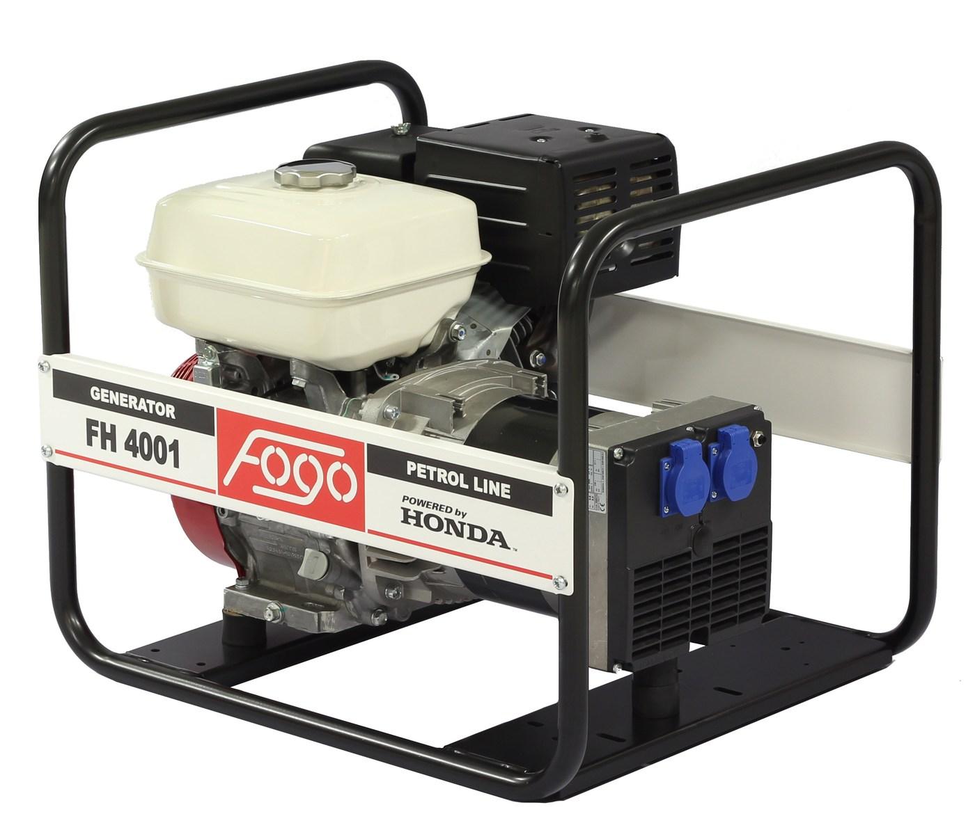 Стабилизатор напряжения для газового котла штиль