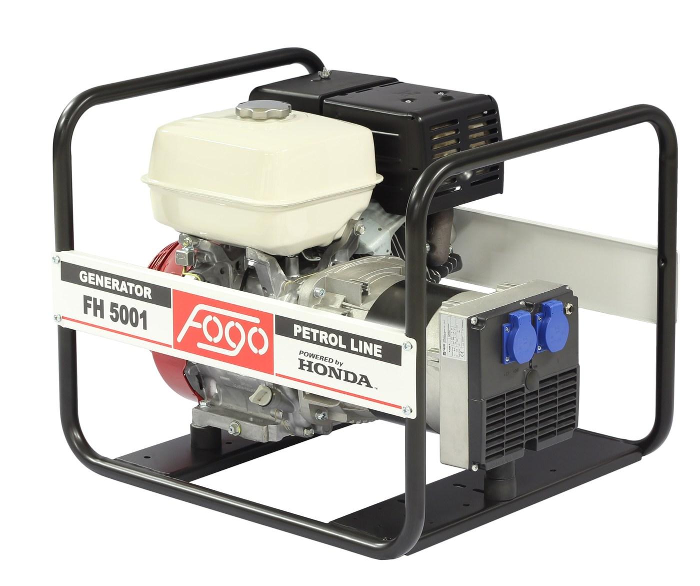 Импульсные стабилизаторы для газовых котлов
